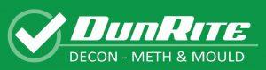 Dunrite Decon Logo sqaure_V3